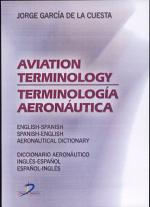 Aviation Terminology