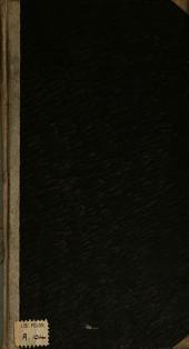 Simonis Starovolscii de claris oratoribus Sarmatiæ libellus secundum exemplar Florentinum denuo typis exscriptus. Accedit breuis Simonis Starovolscii, eiusque operum notitia, ex Bibliotheca scriptorum Polon. deprompta