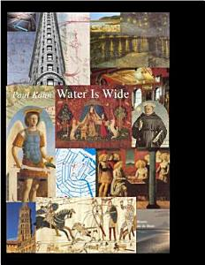 Water Is Wide  poems  Book