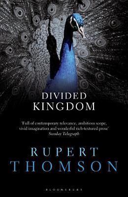Divided Kingdom