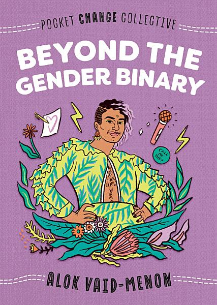 Download Beyond the Gender Binary Book