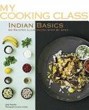 Indian Basics PDF
