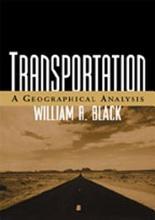 Transportation PDF