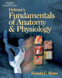 Delmar's Fundamentals of Anatomy and Physiology