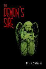 The Demon's Sire
