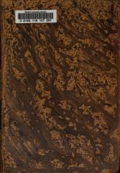 Colección de documentos inéditos: relativos al descubrimiento, conquista y organización de las antiguas posesiones españolas de América y Oceanía, sacados de los archivos del reino, y muy especialmente del de Indias. Competentemente autorizada, Volumen 41