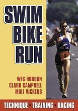 Swim  Bike  Run PDF