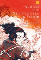 Lantai Burung Bulbul  Across the the Nightingale Floor  PDF