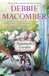 Susannah S Garden Book PDF