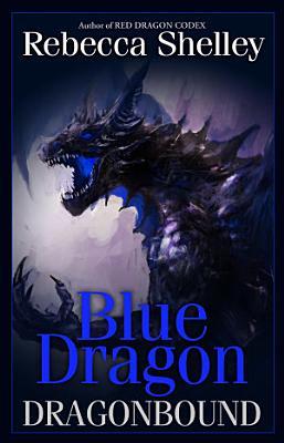 Dragonbound  Blue Dragon PDF