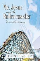 Me  Jesus and the Rollercoaster PDF