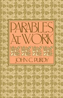 Parables at Work