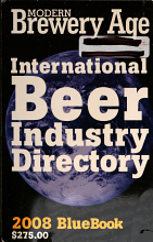 Modern Brewery Age Blue Book PDF