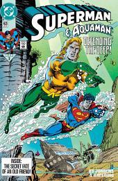 Superman (1994-) #63