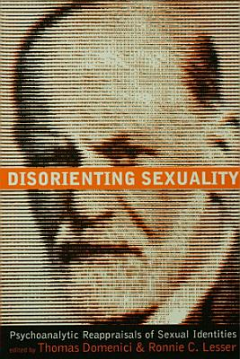 Disorienting Sexuality PDF