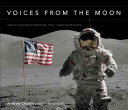 Voices from the Moon PDF