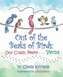 Out of the Beaks of Birds