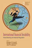 International Financial Instability PDF