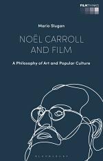 Noël Carroll and Film