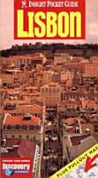 Lisbon PDF