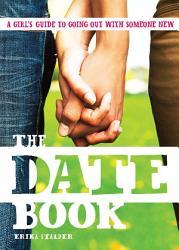 The Date Book Book PDF
