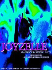 Joyzelle (English Edition)