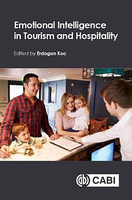 Emotional Intelligence in Tourism and Hospitality PDF