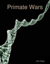 Primate Wars