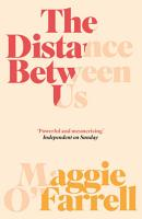 The Distance Between Us PDF
