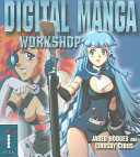 Digital Manga Workshop