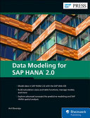 Data Modeling for SAP HANA 2 0 PDF
