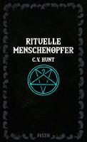 Rituelle Menschenopfer PDF