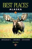 Alaska Best Places PDF