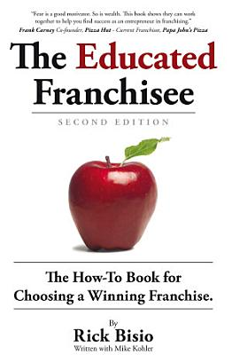 The Educated Franchisee PDF