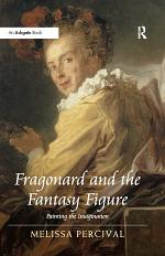 Fragonard and the Fantasy Figure