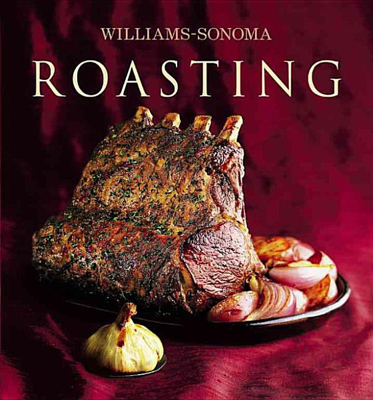 Williams Sonoma Collection Roasting