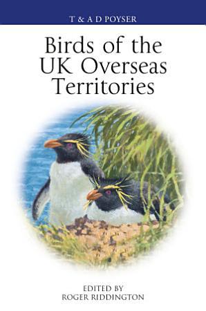 Birds of the UK Overseas Territories PDF