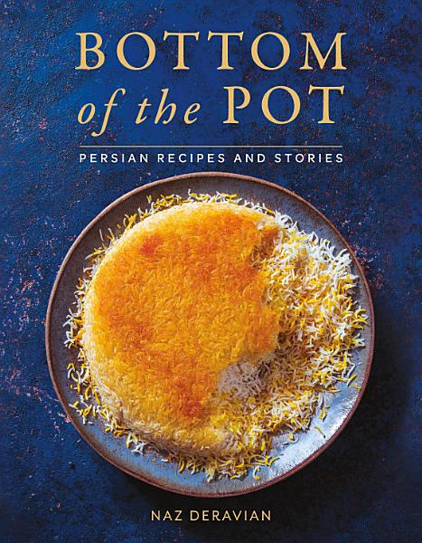Download Bottom of the Pot Book