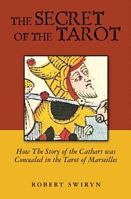 The Secret of the Tarot PDF