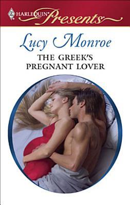 The Greek s Pregnant Lover