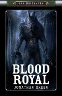 Pax Britannia  Blood Royal
