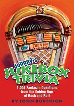 Johnny's Jukebox Trivia