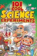 101 Cool Science Experiments PDF
