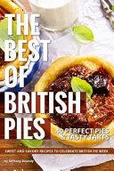 The Best of British Pies