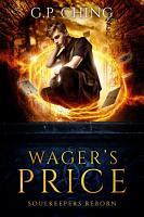 Wager s Price PDF
