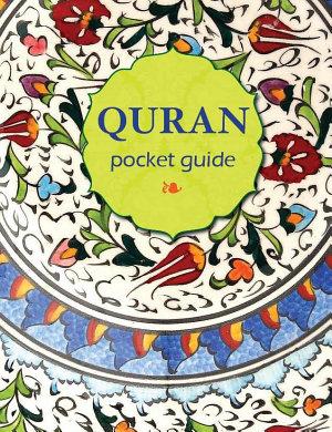Quran Pocket Guide  Goodword  PDF