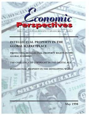 Intellectual Property in the Global Marketplace PDF
