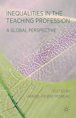 Inequalities in the Teaching Profession