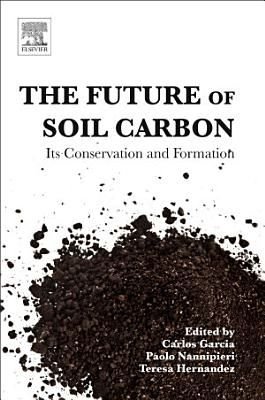 The Future of Soil Carbon PDF