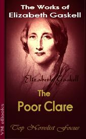 The Poor Clare: Top Novelist Focus